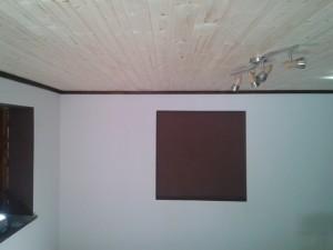 montaz-tatranskeho-profilu[5]